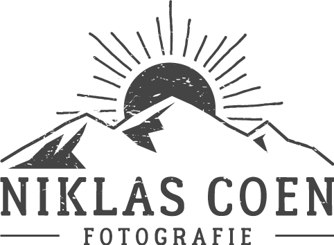 Niklas Coen Logo