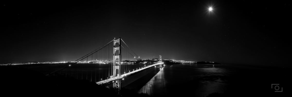 Golden-Gate-Panorama-0001