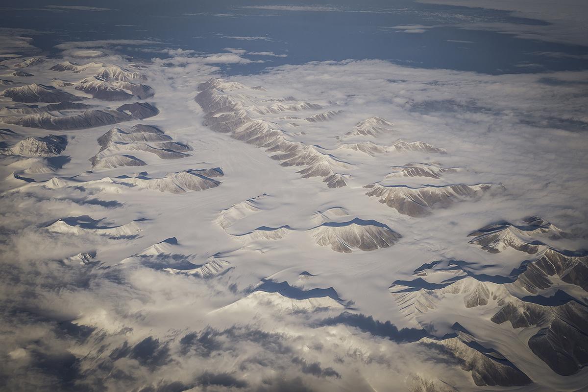 USA-Kanada-PNW-Pazifischer-Nordwesten-Landschaftsfotografie-Niklas-Coen-Fotografie-Aachen (1c)