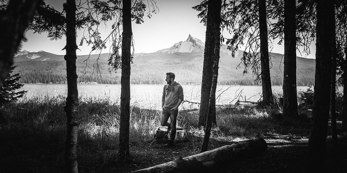 USA-Kanada-PNW-Pazifischer-Nordwesten-Landschaftsfotografie-Niklas-Coen-Fotografie-Aachen (58)