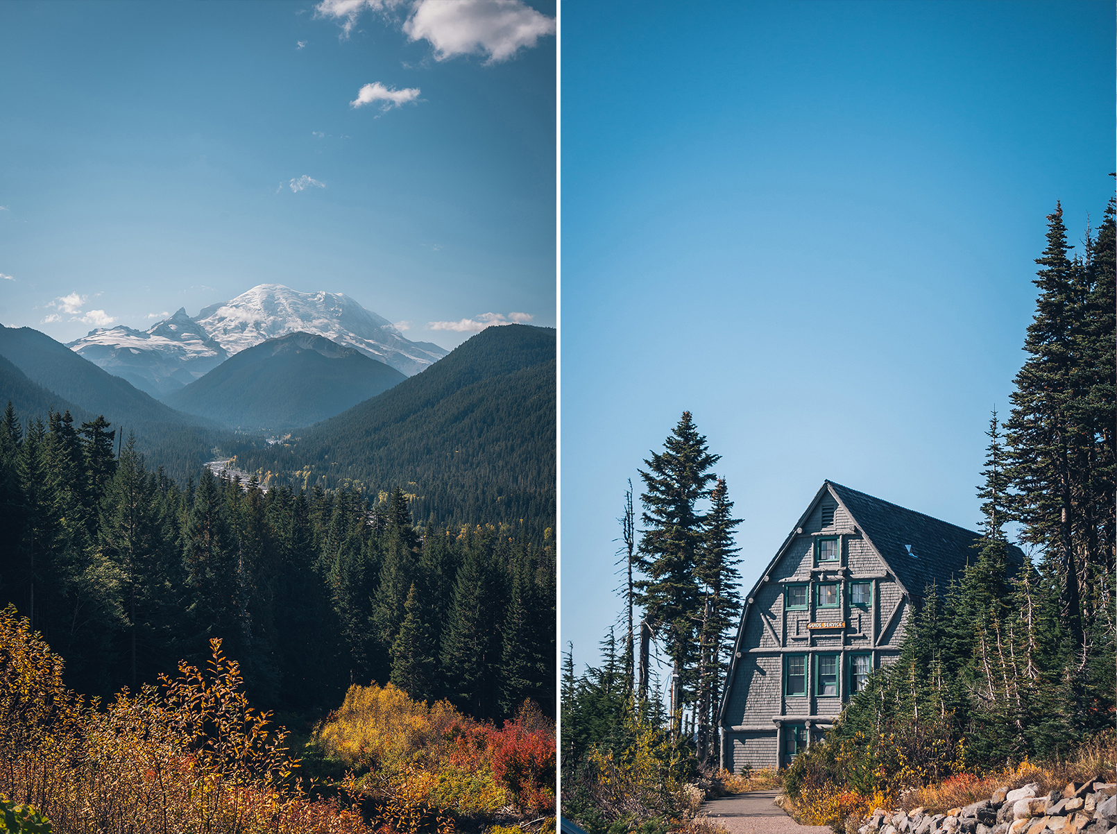 USA-Kanada-PNW-Pazifischer-Nordwesten-Landschaftsfotografie-Niklas-Coen-Fotografie-Aachen (84)